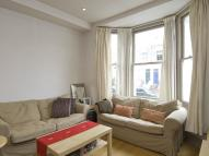 1 bed Flat in Chesson Road...