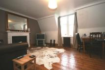Flat to rent in Gledstanes Road...