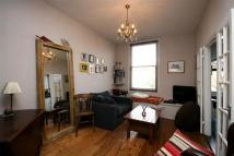 1 bed Flat to rent in Lillie Road, Fulham, SW6