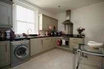 1 bed Flat in Faraday Mansions...