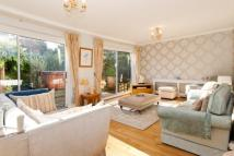 Lower Road Detached house for sale