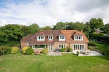 5 bedroom Detached home for sale in Givons Grove, The Downs...