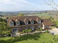 5 bed Detached home in Givons Grove, The Downs...