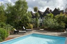 8 bedroom house for sale in Copsem Lane, Esher...