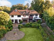 5 bedroom Detached property for sale in Guildford Road...