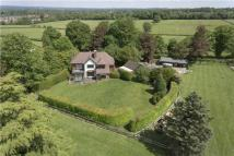 5 bedroom Detached home for sale in High Barn Road...