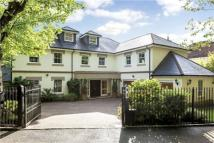6 bed Detached home for sale in The Drive, Cobham...