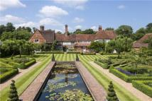 7 bedroom Detached house for sale in Epsom Road, West Horsley...