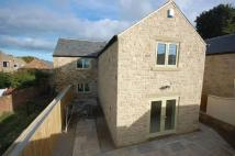 4 bedroom Barn Conversion for sale in East Rainton...