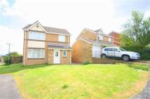 3 bedroom Detached home for sale in Penshaw View, Sacriston...