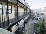 Apartment for sale in The Corn Exchange...