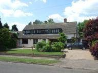 5 bed Detached property for sale in Carnaby Road, Broxbourne...