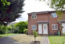Maisonette to rent in The Canadas, Cheshunt...
