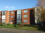 Apartment for sale in New Road, Broxbourne...