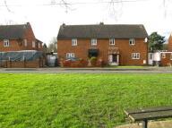 Pound Close semi detached property for sale