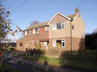 3 bed Detached house for sale in Belchers Lane, Nazeing...