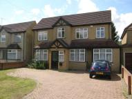 5 bed Detached property in Old Nazeing Road...