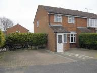 3 bedroom Terraced home to rent in Tarpan Way, Cheshunt...