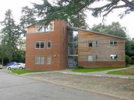 Apartment to rent in UPPER MARSH LANE...