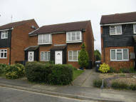 semi detached property to rent in CHURCH FIELD, Ware, SG12