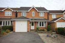 3 bedroom Detached home in Heavenside, East Leake