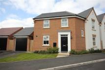 Firth Close Detached property for sale
