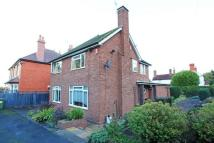 4 bedroom Detached home in Caldy Lodge...