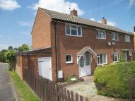 2 bedroom semi detached home to rent in 34 Wrekin View...