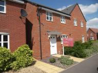 3 bed semi detached house to rent in 89 Oakworth Close...