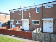 3 bed Terraced house in Wyvern, Telford