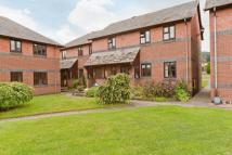 Flat in 5 Farmstead Court...