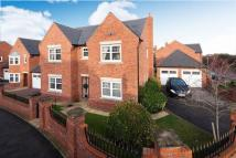 Detached property for sale in 9 Dalefield Drive...