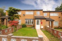End of Terrace home for sale in 7 Queen Elizabeth Way...
