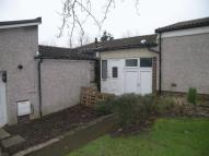 2 bedroom Bungalow for sale in Spout Way, Malinslee...