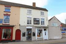 Shop for sale in Burton Street, Dawley...