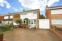 3 bedroom Detached house for sale in 29 Stanmore Drive...