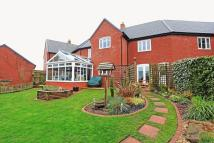 Town House for sale in Little Green Avenue...