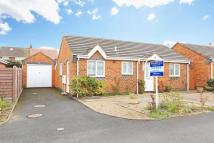 Bungalow for sale in Trench Close, Telford