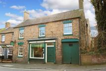 property for sale in 10 High Street, Madeley, Telford, TF7 5AQ