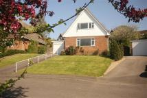 Duchess Close Detached house for sale