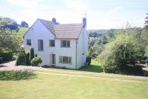 3 bedroom Detached property for sale in Nr Coleford...