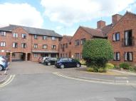 Flat for sale in MONMOUTH