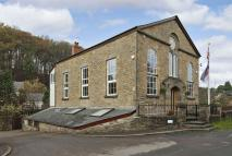 Detached house for sale in Ruspidge...