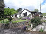4 bed Detached house for sale in Newland Coleford...