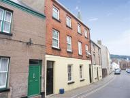6 bed Terraced property in 20/22 St Mary Street...