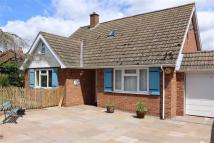 4 bed Detached home for sale in Llangrove, Ross-On-Wye...