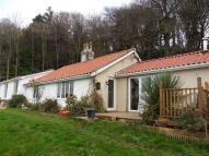 4 bed Detached Bungalow in The Kymin, Monmouth...