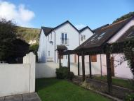 2 bedroom Apartment for sale in Llandogo