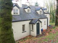 Lydart Detached house to rent