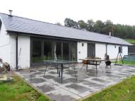 3 bed Bungalow in Usk, Monmouthshire